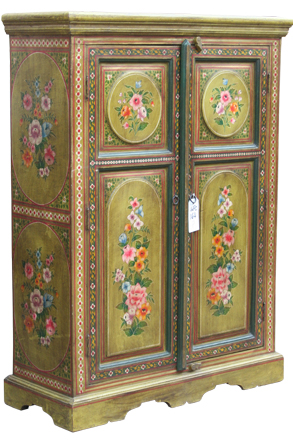Cabinets Furniture Exporters, Indian Cabinets Manufacturers, Wooden  Handicrafts From India