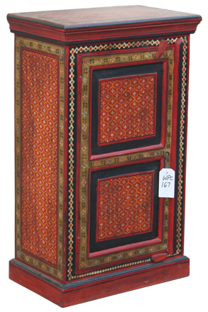 Cabinets Furniture Exporters Indian Cabinets Manufacturers Wooden