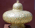 marble handicrafts in india
